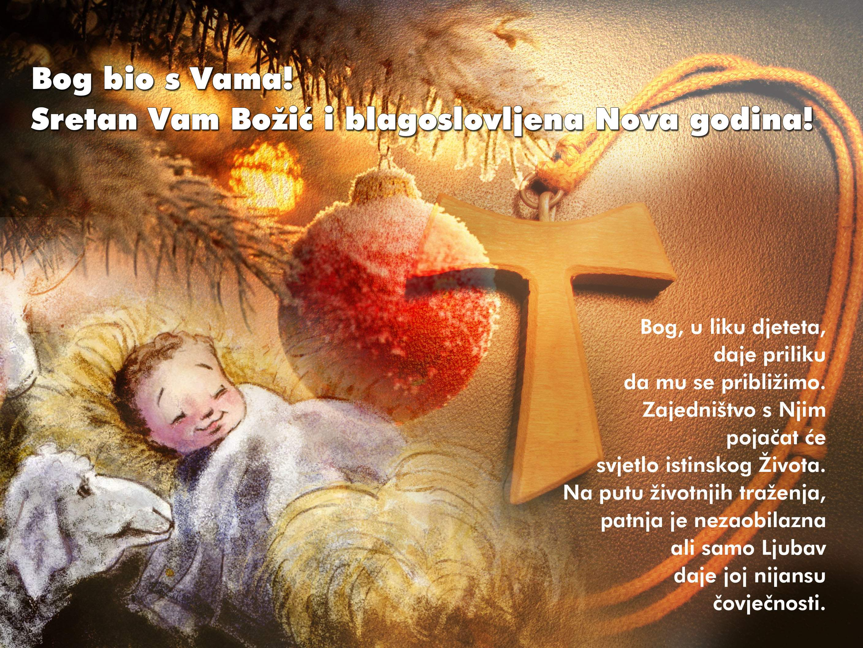 božićni tekstovi za čestitke BOŽIĆ, 25. XII. 2016. PREZENTACIJE, PROPOVIJEDI i MISNI TEKSTOVI  božićni tekstovi za čestitke